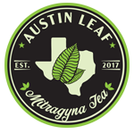 Austin Leaf Kratom